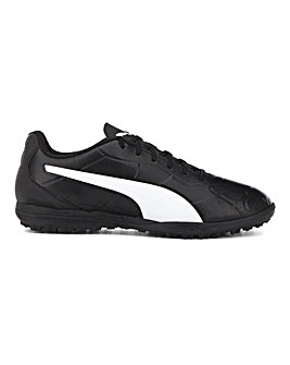 Puma Monarch TF Football Boots
