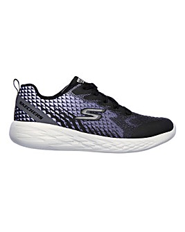Skechers Go Run 600 Hendox Trainers