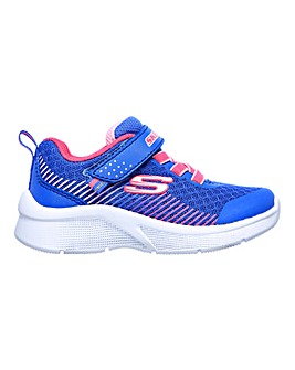 Skechers Microspec Trainers