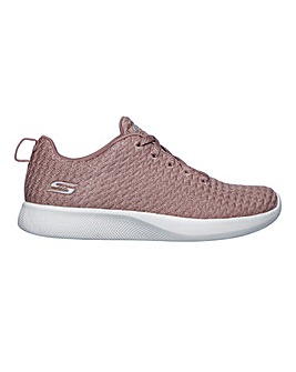 Skechers Bobs Squad 2 Grand Trainers