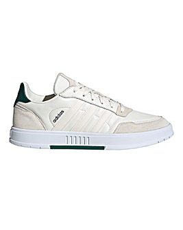 adidas Courtmaster Trainers