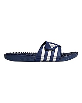 adidas Adissage Sliders