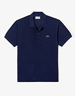 Lacoste Classic Fit L.12.64 Polo Shirt