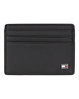Tommy Hilfiger Eton Card Holder