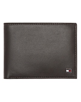 Tommy Hilfiger Eton Pocket Wallet