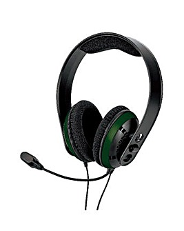 Revent Stereo Headset Xbox Series X