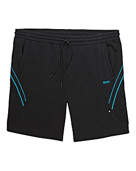 BOSS Athleisure Mighty Jog Shorts