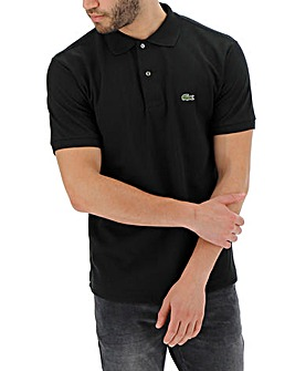 Lacoste Classic Fit L12.12 Polo Shirt