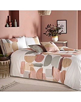 Appletree Duval Duvet Cover Set