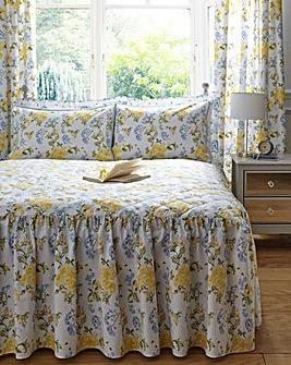 Arabella Bedspread
