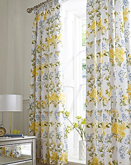 Arabella Curtains