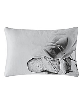 Rita Ora Elira 220 Thread Count Cotton Pillowcases