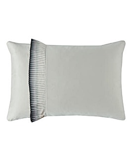Rita Ora Josa 200 Thread Count Cotton Pillowcases
