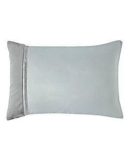 Rita Ora Sylvie 200 Thread Count Cotton Pillowcases