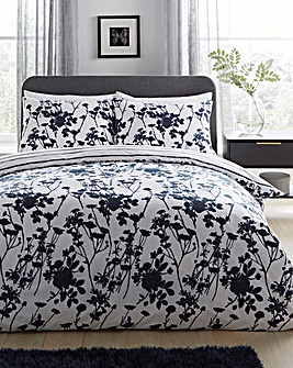 Bramble Duvet Cover Set