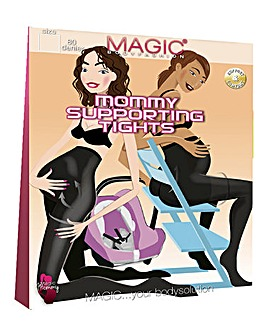 Magic Bodyfashion Mommy Tights