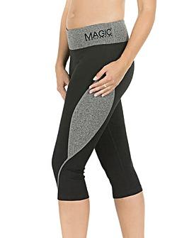 MAGIC Bodyfashion Active Crop Pant