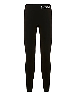Magic Bodyfashion Yoga Pant