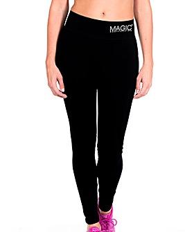 MAGIC Bodyfashion Yoga Pant