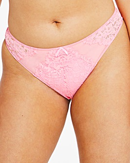 Ann Summers Timeless Affair Brazilian Brief