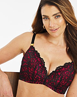 Ann Summers Timeless Affair Maternity Bra