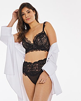 Ann Summers The Beloved Longline Bra