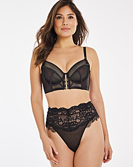 Ann Summers The Superior DD+ Balcony Bra