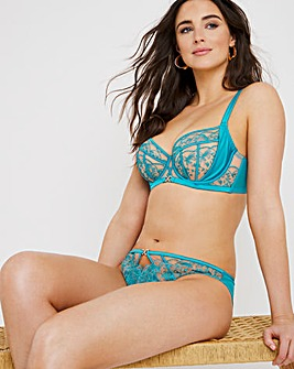 Ann Summers The Delightful DD+ Bra