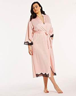 Ann Summers Selena Maxi Robe