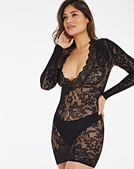 Ann Summers Supreme Dress