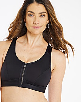 Dorina Curves Pure Function Sports Bra