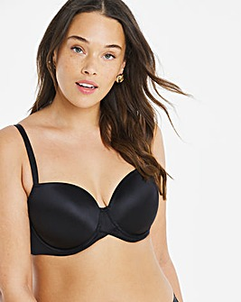 Curvy Kate Smoothie TShirt Bra