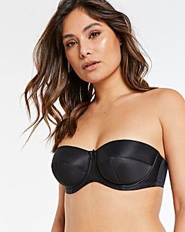 Panache Evie Padded Multiway Wired Bra