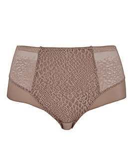 Fantasie Envisage High Waist Brief