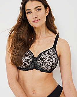 Fantasie Impression Moulded Cup Wired Bra