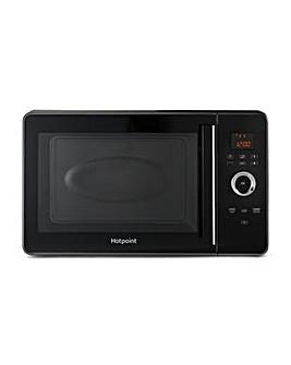 Hotpoint 30L Jet Cuisine combi microwave