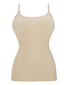 Miss Mary Cool Sensation Camisole
