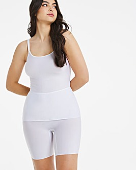Miss Mary Cool Sensation LL Pant