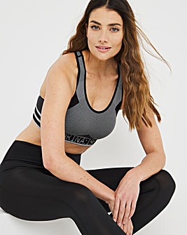 Dorina Curves Incline Seamfree Sports Bra