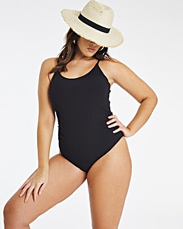 Dorina Eco Pacific Maternity Swimsuit