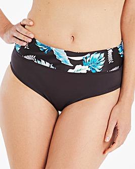 Dorina Curves Marafa Eco Bikini Brief