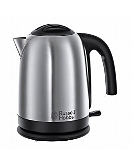Russell Hobbs 1.7L Cambridge Brushed Ket