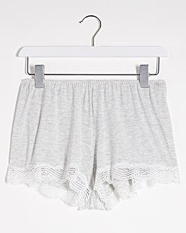 Dorina Curves Frost Eco Malange Shorts