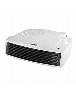 Warmlite 3000W Fan Heater