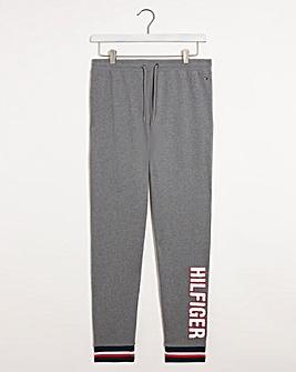 Tommy Hilfiger Loungewear Legging