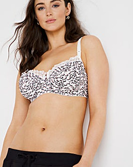 Bestform Sydney Full Cup Wired Bra