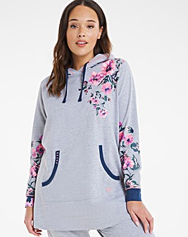 Joe Browns Lounge Hoodie