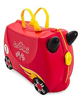 Trunki Rocco Race Car