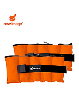 New Image Ankle Weights