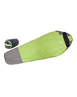 Trespass Lightweight Sleeping Bag